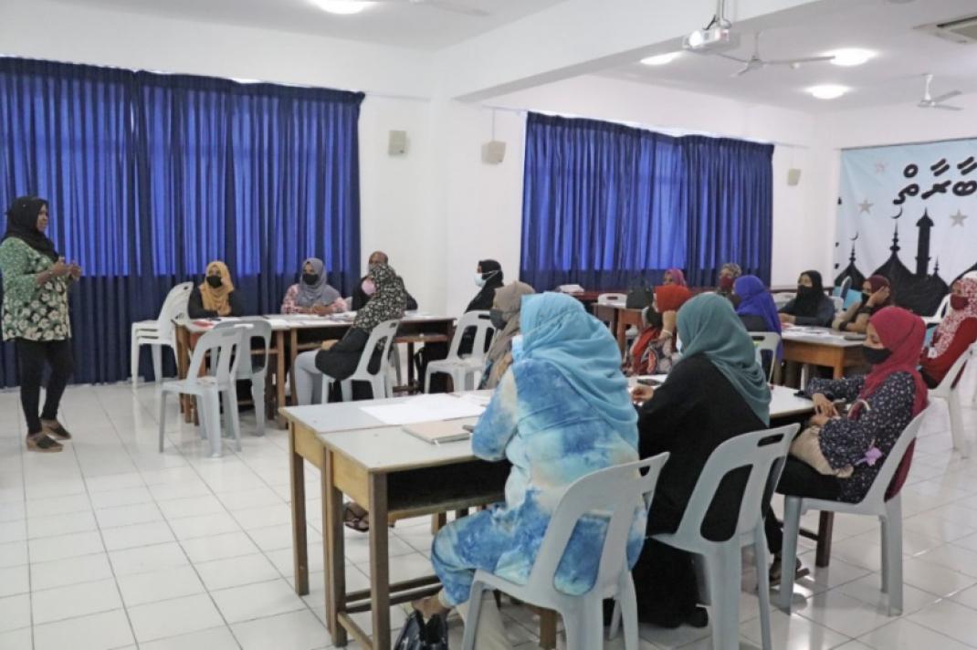 Maldives-workshop-Sept2021-1