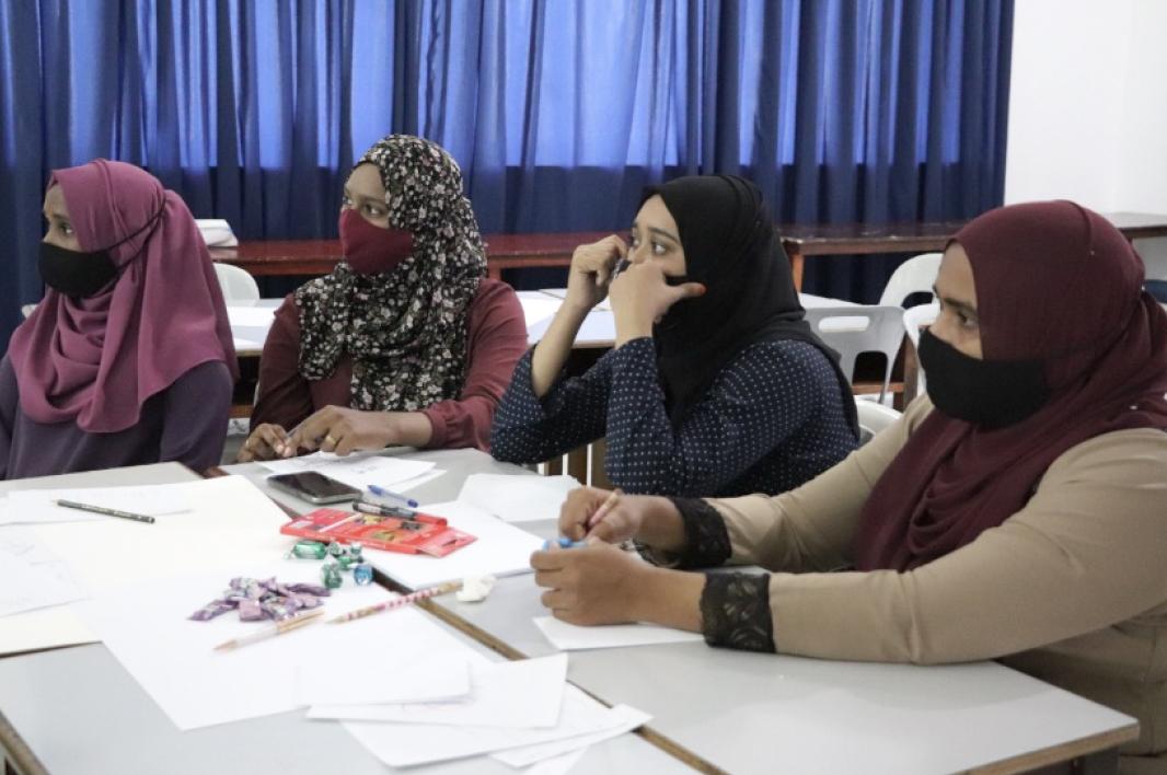 Maldives-workshop-Sept2021-3