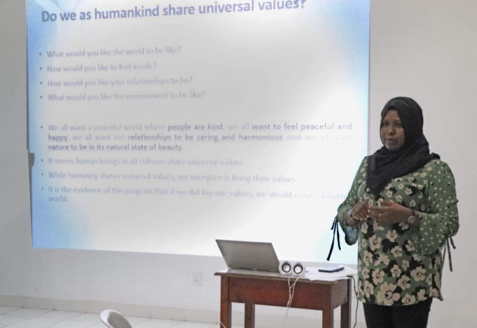 Maldives-workshop-Sept2021-4