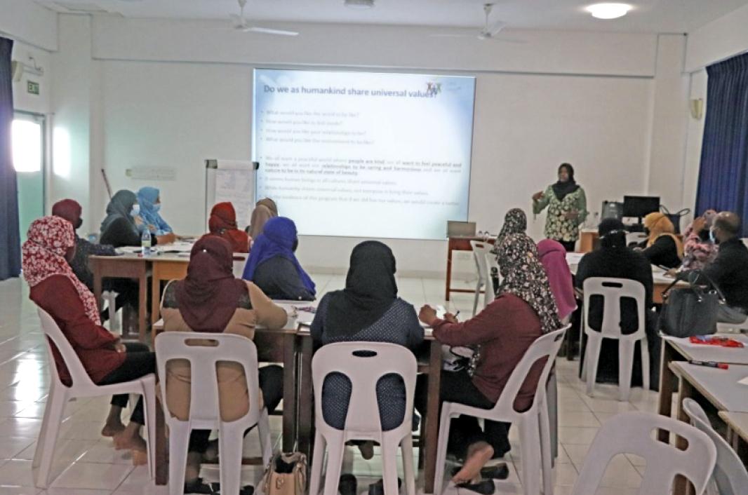 Maldives-workshop-Sept2021-5