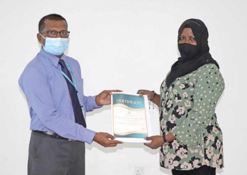 Maldives-workshop-Sept2021-6