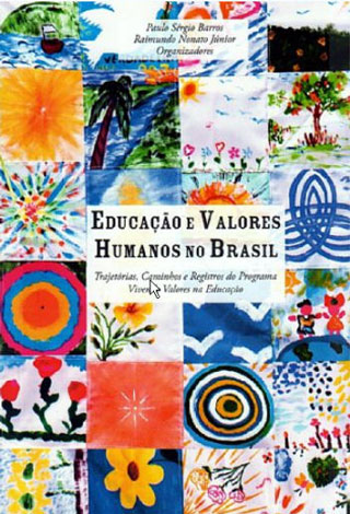 Brazil LVE Book Cover