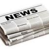 News Bytes