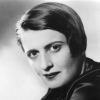 Quotes - Ayn Rand