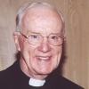 Quotes - Father Deignans
