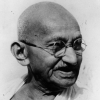 Quotes - Mahatma Gandhi