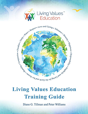 Living Values Education Training Guide